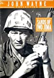 Sands of Iwo Jima (1949) (Movie)
