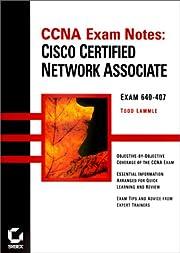 CCNA Exam Notes: Cisco Certified Network…