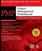 PMP: Project Management Professional…