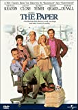 The Paper (1994) (Movie)