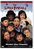 The Little Rascals (1994) (Movie)