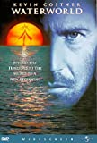Waterworld (1995) (Movie)