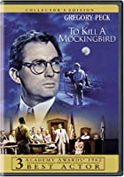 To Kill a Mockingbird [film] by Robert…