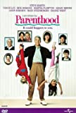 Parenthood (1989) (Movie)