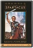 Spartacus (1960) (Movie)