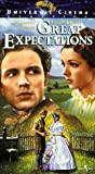 Great Expectations (1934) (Movie)