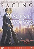 Scent of a Woman (1992) (Movie)