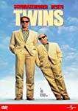 Twins (1988) (Movie)