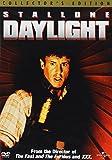 Daylight (1996) (Movie)