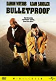 Bulletproof (1996) (Movie)