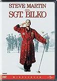 Sgt. Bilko (1996) (Movie)