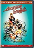 American Graffiti (1973) (Movie)