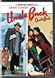 Uncle Buck (1989) (Movie)