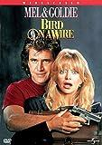 Bird on a Wire (1990) (Movie)