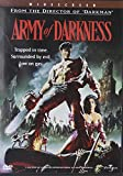 Army of Darkness (1993) (Movie)