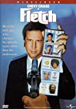 Fletch (1985) (Movie)