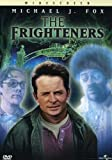 The Frighteners (1996) (Movie)