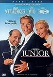 Junior (1994) (Movie)