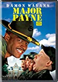 Major Payne (1995) (Movie)