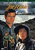 The River (1984) (Movie)