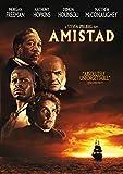 Amistad (1997) (Movie)