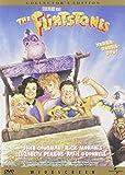 The Flintstones (1994) (Movie)