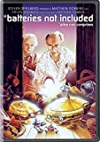 *Batteries Not Included (1987) (Movie)
