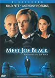 Meet Joe Black (1998) (Movie)