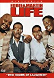 Life (1999) (Movie)