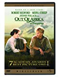 Out of Africa (1985) (Movie)
