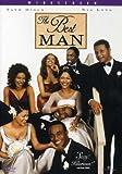 The Best Man (1999) (Movie)
