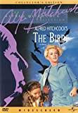The Birds (1963) (Movie)