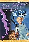 The Birds (1963) (Movie)