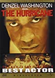 The Hurricane (1999) (Movie)