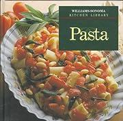 Pasta (Williams-Sonoma Kitchen Library) por…