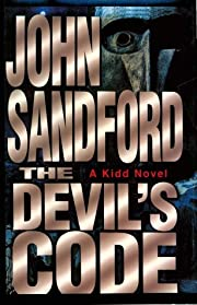 The Devil's Code: Kidd de John Sandford
