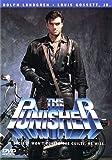 The Punisher (1989) (Movie)