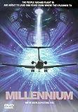 Millennium (1989) (Movie)