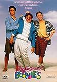 Weekend at Bernie's (1989 - 1993) (Movie Series)