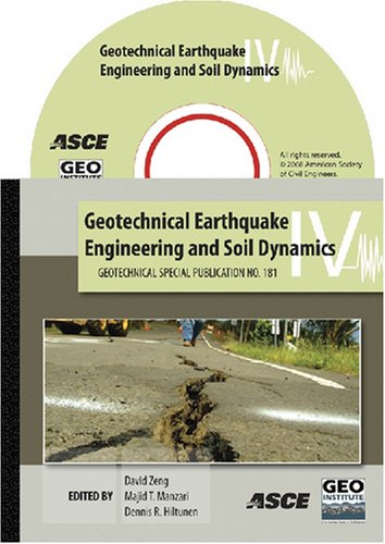 Engineering download earthquake ebook free