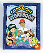 My Good Night® Storybook (My Good Night®…