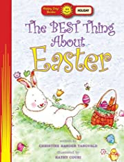 The Best Thing About Easter (Happy Day®…