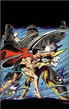 Marvel Masterworks, Volume 032: The…