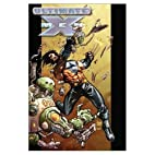 Ultimate X-Men: Ultimate Collection, Vol. 2…