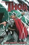 Thor (1962) (Comic Book Series)