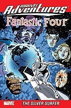 Marvel Adventures Fantastic Four Vol. 7: The…