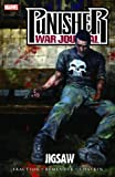 The Punisher War Journal (Comic Book Series)