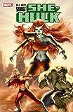 Savage She-Hulk (1980) (Comic Book Series)