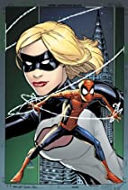 Marvel Adventures Spider-Man: Sensational…