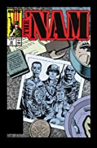 The 'Nam, Vol. 3 by Doug Murray